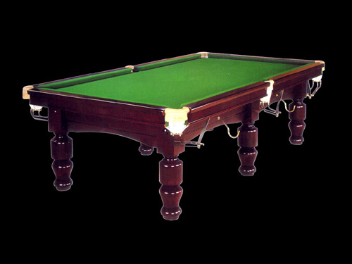Meja Billiard Oriley's Souvereign – 6Feet, 7Feet, 8Feet, 9Feet